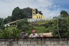 Alpatlahuac ,Veracruz .Mexico