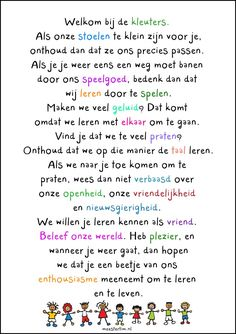 Home - meester Tim. Primary School, Pre School, Back To School, I Love School, Coaching, Dutch Quotes, School Quotes, Great Words, Classroom Management