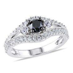 https://m.zales.com/enhanced-black-diamond-lab-created-white-sapphire-split-shank-ring-sterling-silver/product.jsp?productId=21197946