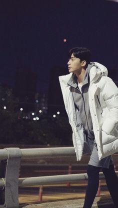 Park Seo Joon Abs, Park Seo Jun, New Actors, Actors & Actresses, Asian Actors, Korean Actors, Yoo Seung Ho, Park Hyung Sik, Korean Star
