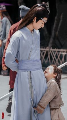 Hanfu, Chinese Movies, Camille, Chinese Boy, Cute Actors, Drama Movies, Cute Boys, Actors & Actresses, Handsome