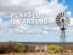 Plaaslug is varslug Farm Quotes, Afrikaanse Quotes, Hunting Quotes, Quotes And Notes, Live Laugh Love, My Land, Friend Pictures, Farm Life, Life Goals