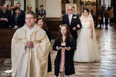 15_hochzeit-st-peter Bridesmaid Dresses, Wedding Dresses, Fashion, Bridesmaids, Dress Wedding, Engagement, Amazing, Pictures, Bridesmade Dresses