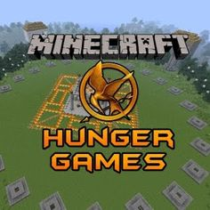Here is why Minecraft games so popular Offline Games, Minecraft Games, Hunger Games, 2d, Internet, Play, Free, The Hunger Games, The Hunger
