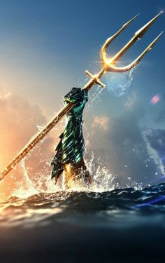 Aquaman Movie Brand New Poster, HD Movies Wallpapers Photos and Pictures Lord Shiva Pics, Lord Shiva Hd Images, Lord Shiva Hd Wallpaper, Aquaman Film, Aquaman 2018, Dc Comics, Jason Momoa, Mary Poppins 1964, Funny Photos