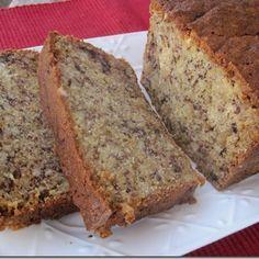 79 Best Acuan Biru Images Food Resep Cake Cake Receipe