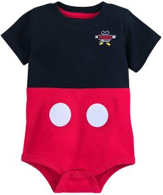 5842e93e Disney Store Incredibles 2 My Dad is Incredible Bodysuit for Baby - White |  Disney Clothes Kids | Disney baby clothes, Baby kids clothes, Cute baby  onesies