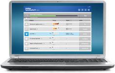 SpeedUpMyPc 2014 Serial Key Crack full version download