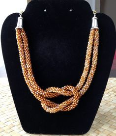infinity knot beaded kumihimo patterns, infinity knot beaded kumihimo patterns, kumihimo braiding