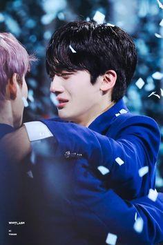 My Moon And Stars, Lee Junho, Taekwondo, Kpop Boy, My Man, My Boyfriend, My Boys, Boy Groups, Taehyung