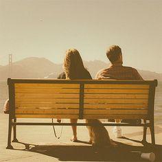 online társkereső törli az első randit