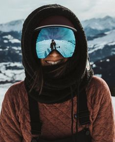 Snowboarding Style, Snowboard Girl, Ski Girl, Winter Gear, Ski Fashion, Snow Skiing, Winter Photography, Plein Air, Winter Sports
