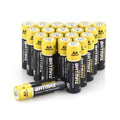 10x NITECORE New i2 Intellicharger//Dual Channel Universal Smart Battery Chargers
