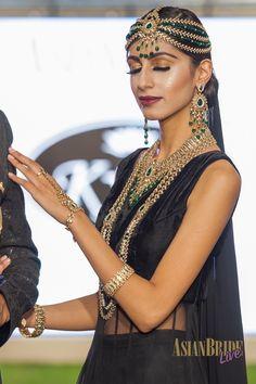 Kyles Collection Bridal Swarovski Jewellery-INDIAN-PAKISTANI-WEDDING-FASHION