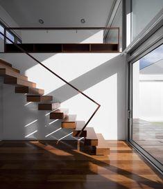 Galería - Casa Aradas / RVdM Arquitecto - 2