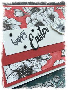 Easter Flowers, Catalog, Royalty, Ink, Spring, Blog, Cards, Royals, Brochures