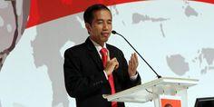 Ini Dia 5 Ramalan yang Menyebut Jokowi Menjadi Presiden – Laskar Jokowi