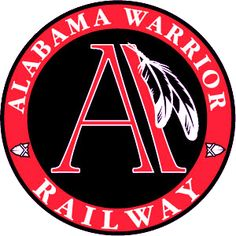The Alabama Warrior Railway (ABWR) began operations as a Watco short line in August of 2009, but originally got its start in 1895 as the Marylee Railroad delivering coal around the Birmingham, Ala. area. Today, coal is still the primary commodity shipped on this short line. Products such as aggregates, pipe, scrap steel, cement and various other commodities also ride the rail on this 15 mile-long stretch.