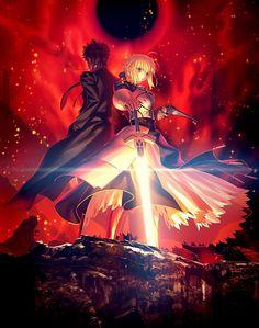 Amazon.co.jp | Fate/Zero Blu-ray Disc Box Standard Edition DVD・ブルーレイ - Fate