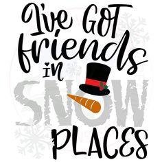 Cheap Creative Hobby - Hobby For Women Creative - - - Hobby Noiva E Madrinhas Preto Christmas Stencils, Christmas Vinyl, Christmas Quotes, Christmas Projects, Christmas Shirts, Winter Christmas, Christmas Purse, Xmas, Snow Place