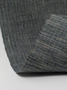Chinami Textiles | :: Rowland & Chinami Ricketts