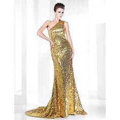 EVE - Vestido de Festa em Lanetjoulas – BRL R$ 391,85