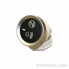Murphy PowerView Audible Alarm PVAA20-A