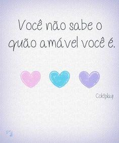amor, romance
