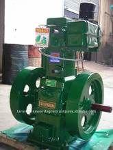 Source 12HP DIESEL ENGINE LISTER TYPE on m.alibaba.com Small Diesel Generator, Sissi, Fuel Injection, Diesel Engine, Outdoor Power Equipment, Engineering, Industrial, Generators, Crossword