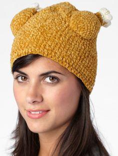 Turkey hat on http://www.drlima.net