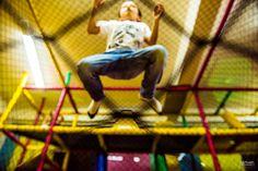 #boy #jump# party