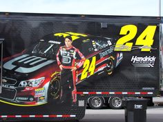 Jeff Gordon what more can you say #NASCAR #DAYTONA500 #daytonainternationalspeedway @A1flags http://www.a1flagsnpoles.com/
