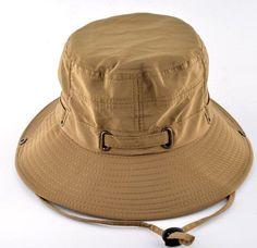 86f01e17c62 Beach Hats For Men Bob Woman Summer Bucket Gorras Outdoors Casual Hiking  Fishing Caps Men s UV Protection Sun bone Casquette