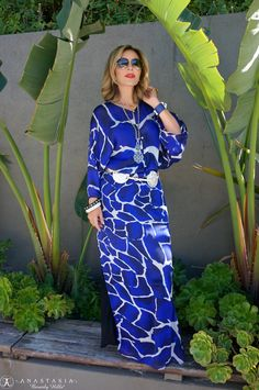 Beyond the Brow Anastasia Soare, Anastasia Beverly Hills, Brows, Wrap Dress, Ootd, Dresses, Fashion, Womens Fashion, Gowns
