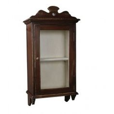 Wall Cupboards small vintage wall cabinet- find this item in store | cabinets