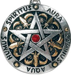 Protection Symbols Against Demons \x3cb\x3eprotection\x3c/b\x3e tips and tricks for wiccans - wiccan spells