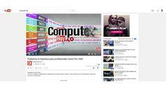 Cómo convertir vídeos de Youtube a mp3 sin usar programas - ComputerHoy.com