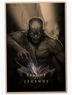 Ryze by wacalac on DeviantArt - League of Legends Lol League Of Legends, Kalista League Of Legends, League Of Legends Poster, League Of Legends Characters, Fictional Characters, League Of Heroes, Starcraft, Wallpaper Lol, Lee Sin