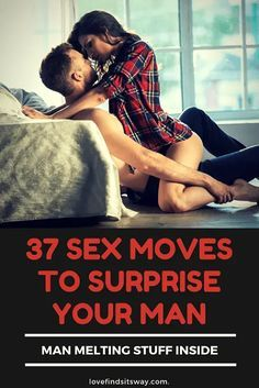 37 Sex Moves To Surprise Your Man (Man Melting Stuff Inside) Age Difference Relationship, Healthy Relationship Tips, How To Improve Relationship, Relationship Advice, Love Quotes For Her, Romantic Love Quotes, When Someone Ignores You, Effort Quotes, Lonely Quotes