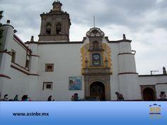 #turismoqueretaro FRACCIONAMIENTOS EN QUERÉTARO. Esculpida en una pequeña talla de kiote, la imagen de la Purísima Concepción fue colocada en el año de 1632, en las inmediaciones del centro ceremonial conocido como El Cerrito. Actualmente, el Santuario de la Virgen del Pueblito, ubicado en el municipio de Corregidora, alberga la imagen que desde un principio fue objeto de dos cultos: el de los indígenas y el de la jerarquía católica. asinmex@asinbr.mx