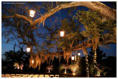 Vendor Love: Southern Oaks Plantation — Danielle Walters Photography