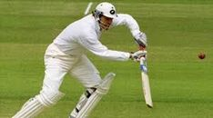 Martin Crowe, Cricket, Golf Clubs, Cricket Sport