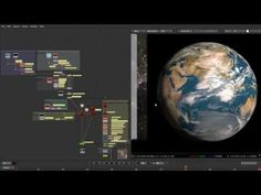 Nuke Tutorial Part 1 | Things You Should Know About 3D Compositing in Nuke - YouTube