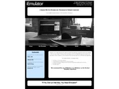 ① Iemulator.com Information, Support And Purchase Site - http://www.vnulab.be/lab-review/%e2%91%a0-iemulator-com-information-support-and-purchase-site