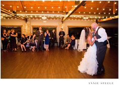 Annie Steele Photography » Wedding Photography, Chicago, Illinois