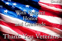 Get best famous veterans day quotes 2019 to show your gratitude or honor Veterans. Collection of Happy Veterans day quotes by presidents, military quotes. Veterans Pictures, Veterans Day Images, Happy Veterans Day Quotes, Veterans Day Thank You, Veterans Day Meme, I Salute You, Thank You Quotes, Support Our Troops, Frases