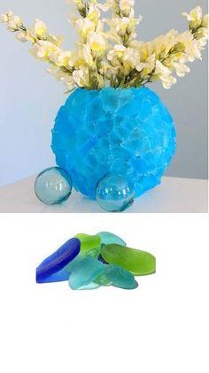 seaglass, bulk seaglass, seaglass pendants, sea glass pendant, sea glass
