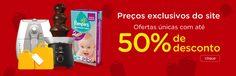 CONFIRA NOSSAS OFERTAS https//www.magazinevoce.com.br/magazineonlineuniversity/