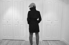 Twenty Four - Check it out! Twenty Four, Just Go, Photo Editing, Personal Style, Normcore, High Neck Dress, Key, Check, Clothes