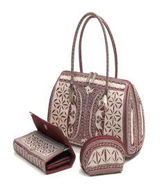 Laga handmade handba